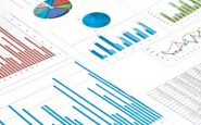 Analytics Services