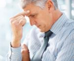 Grief Counseling for the CIO