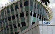 Thiruvananthapuram Infosys Building
