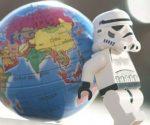Sisyphus Stormtrooper