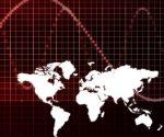Trump, Global Services, Deceleration